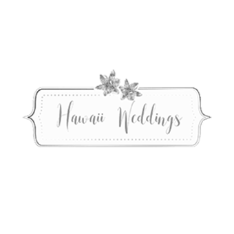 HawaiiWeddings.com Logo