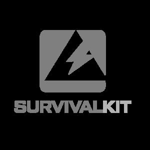 SurvivalKit.com Logo