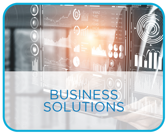 Business Solutions