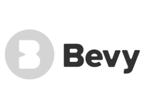 bevy_logo