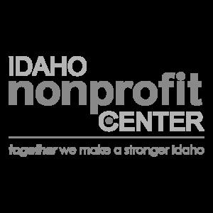 idaho nonprfit center