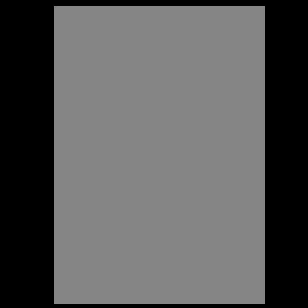 Michigan Restaurant and Lodging Association Logo