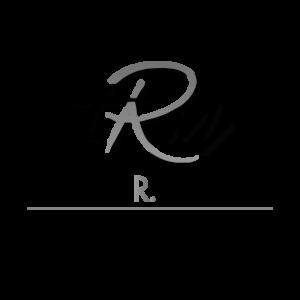 teresa martin logo