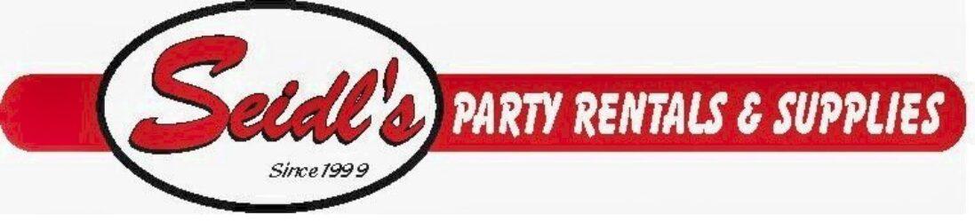 Seidl's Party Supplies & Rentals