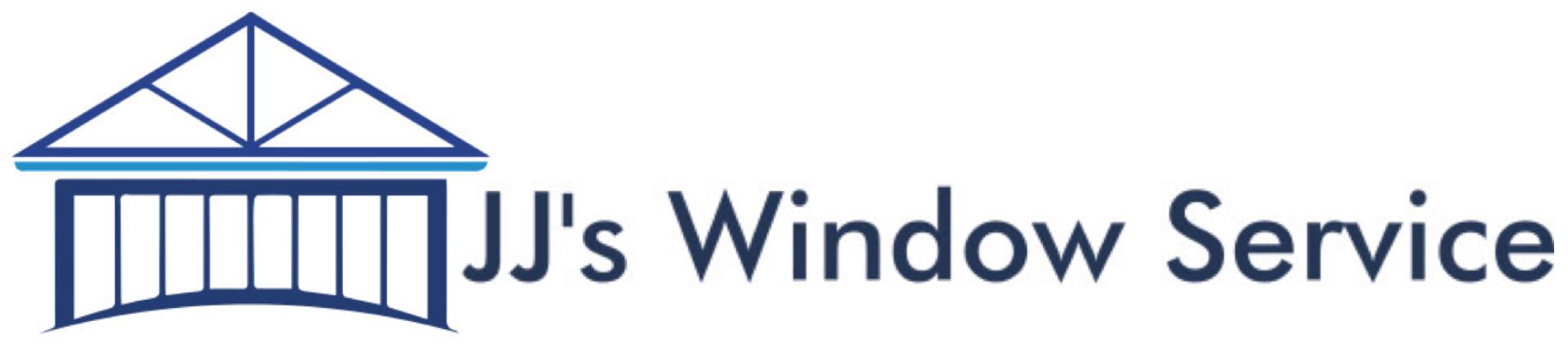 JJ's Window Service | Repair & Replace