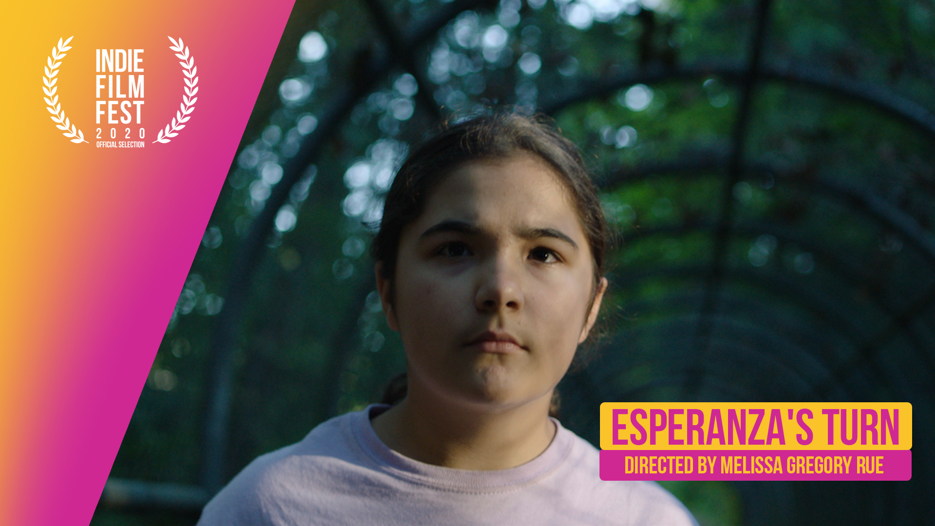 Esparanzasturn-officialselection