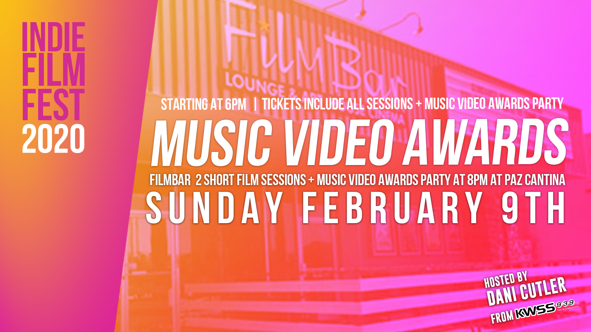 musicvideoawards