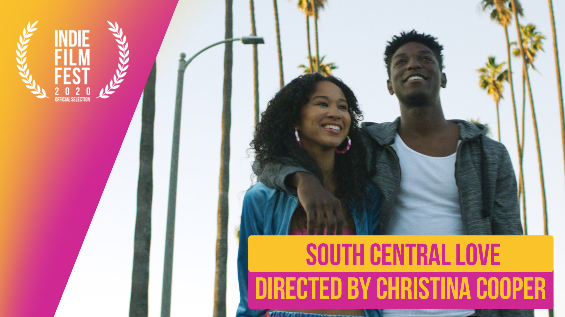 southcentrallove-officialselection