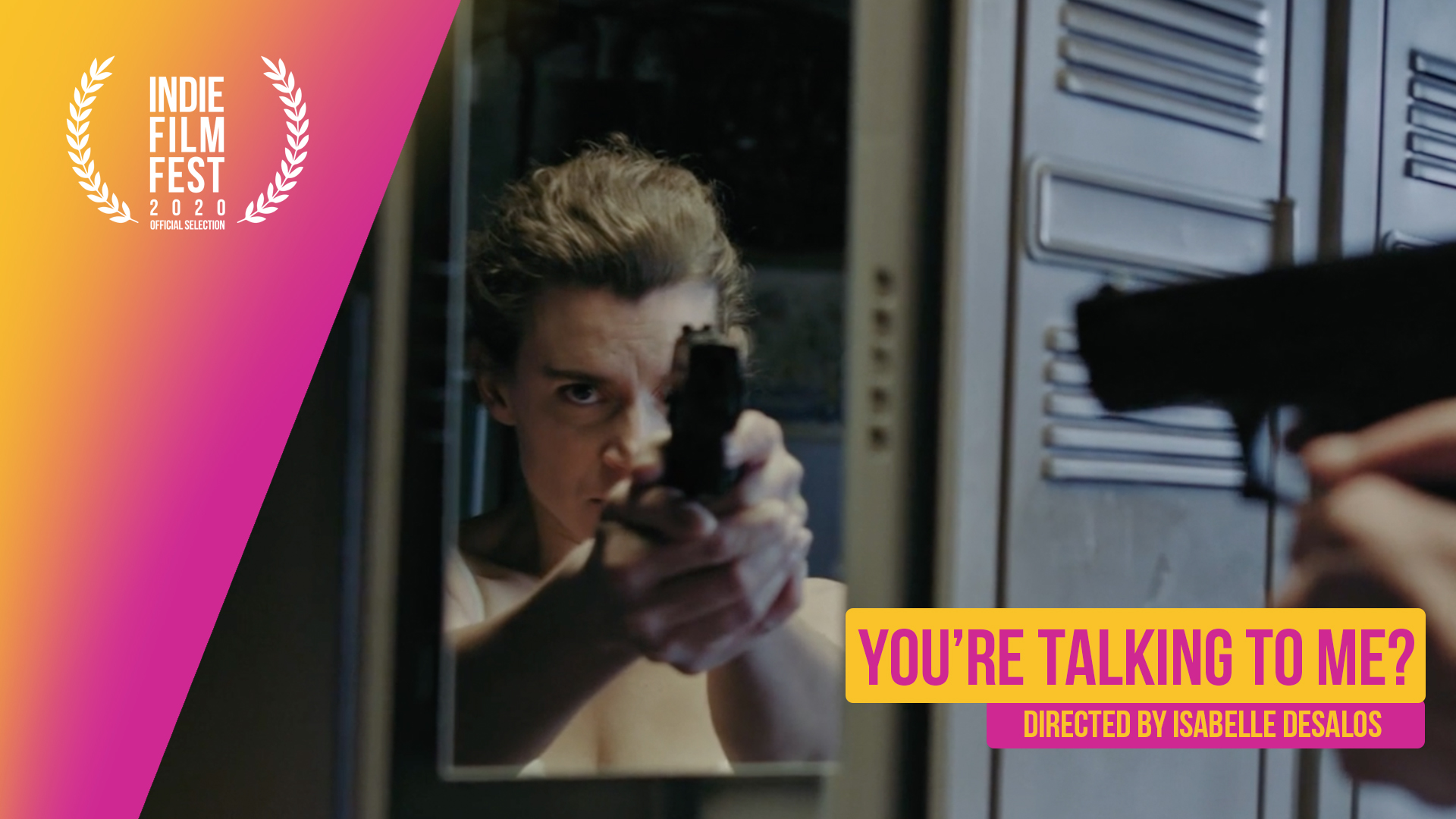 yourtalkingtome-officialselection
