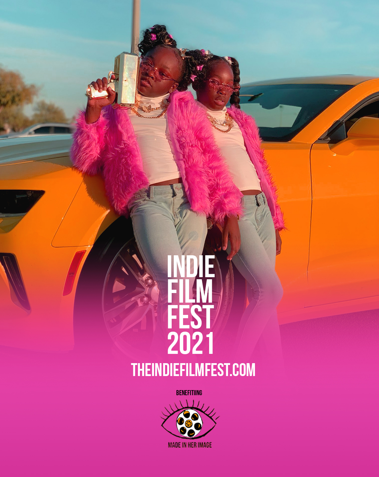 Indiefilmfest-2021mianimage copy