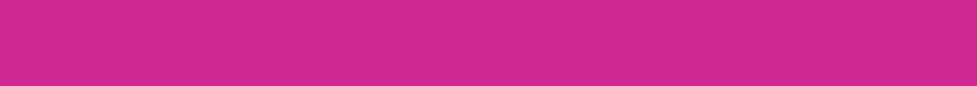 Pinkbar