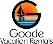 Goode Vacation Rentals