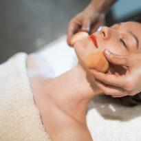 TMJD Therapy