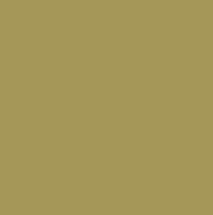 rpmbodywork.com