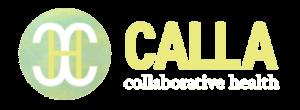 Calla Collaborative Health