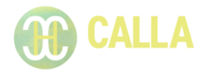 Calla Collaborative Health