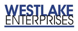 Westlake Enterprises