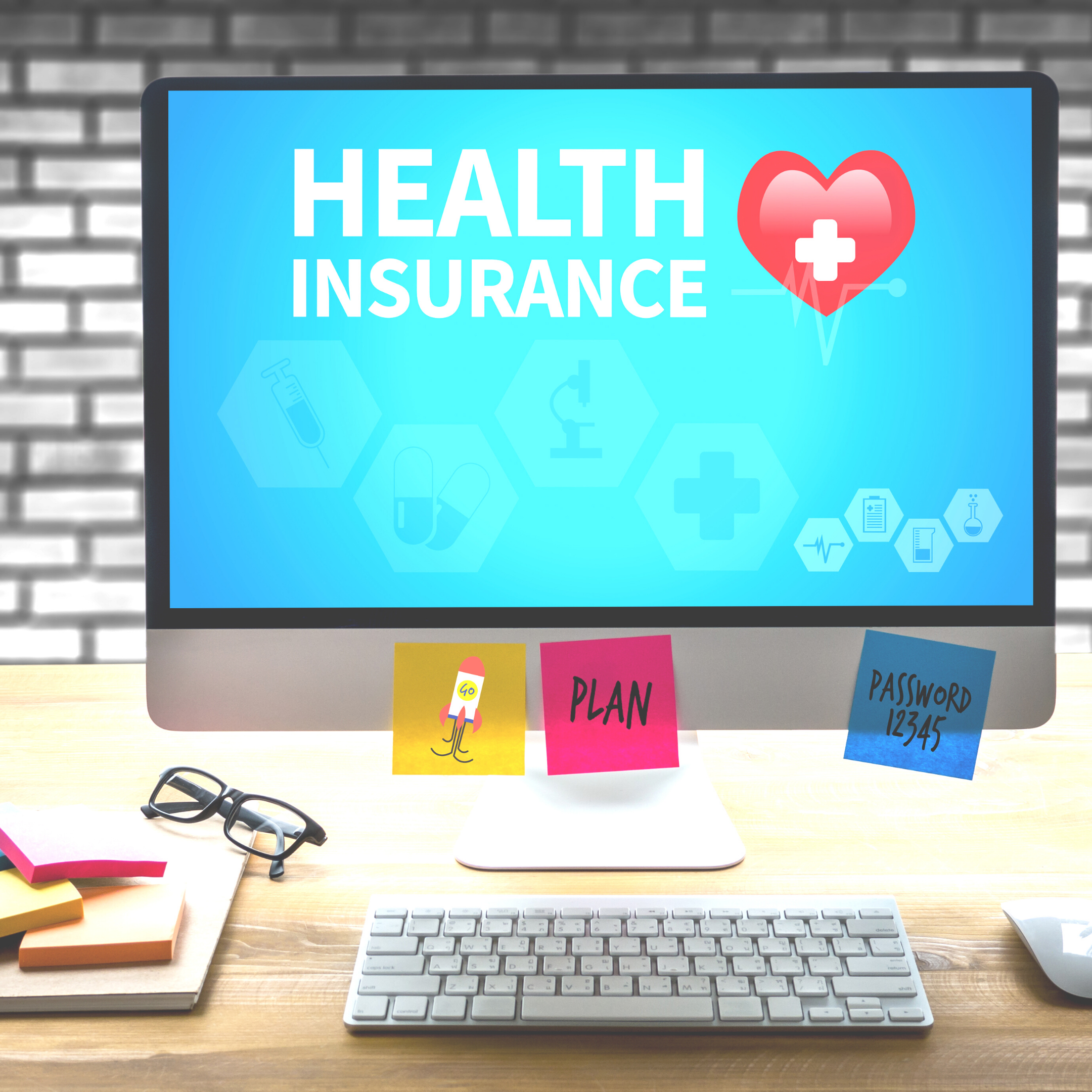 Health Insurance After Losing a Job