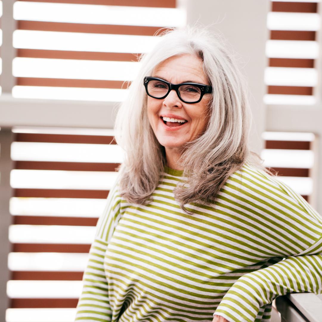 6 Ways COVID-19 Puts Women's Retirement at Risk