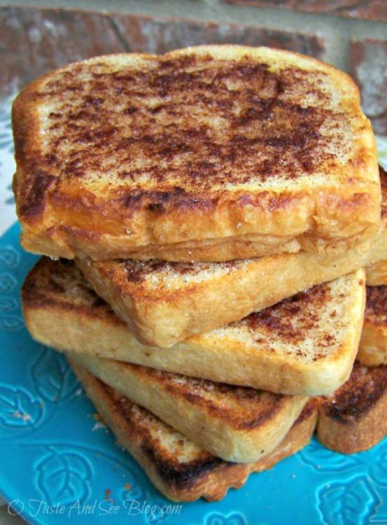 cinnamon toast003b