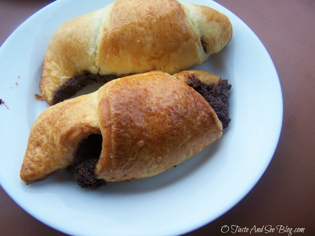 chocolate crescents 3