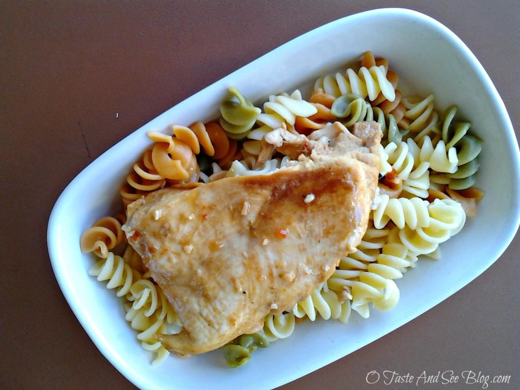 italian chicken 1