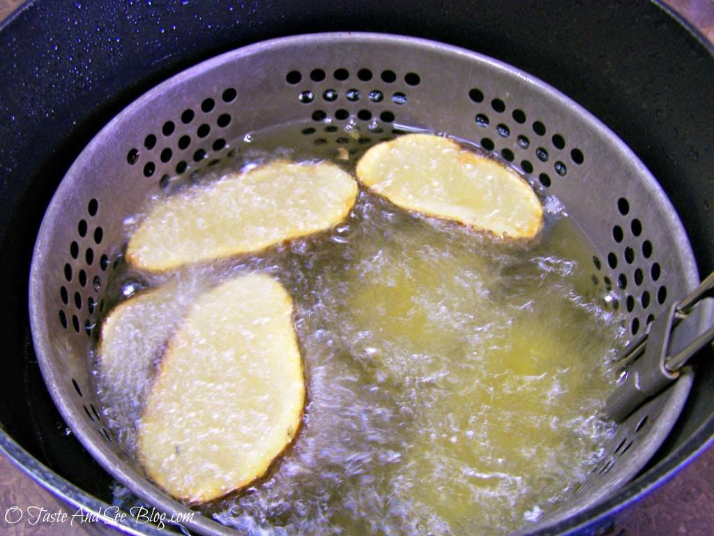 potato skins 2