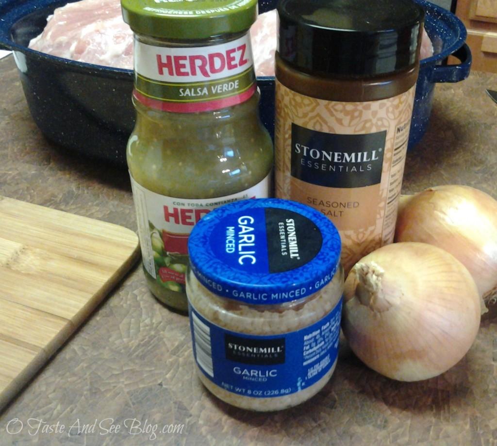 carnitas ingredients51