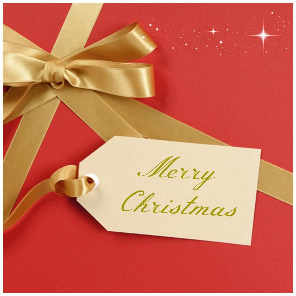 PicMonkey merry Christmas