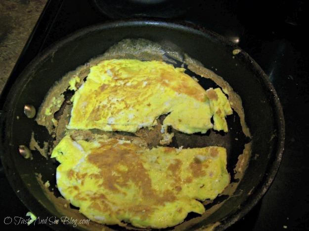breakfast croissant 004