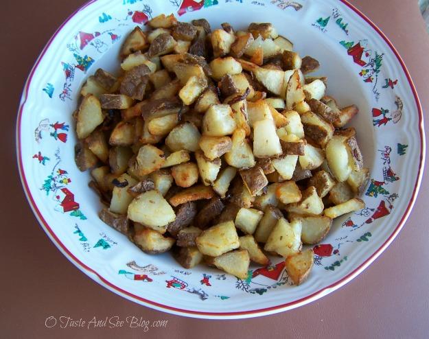 breakfast potatoes 052