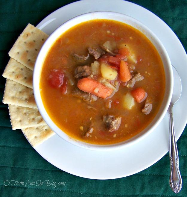 pot roast soup 007