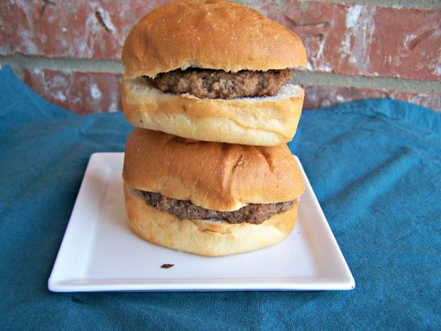 hamburger sliders 009