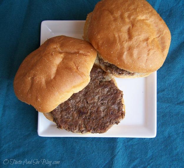 hamburger sliders 012
