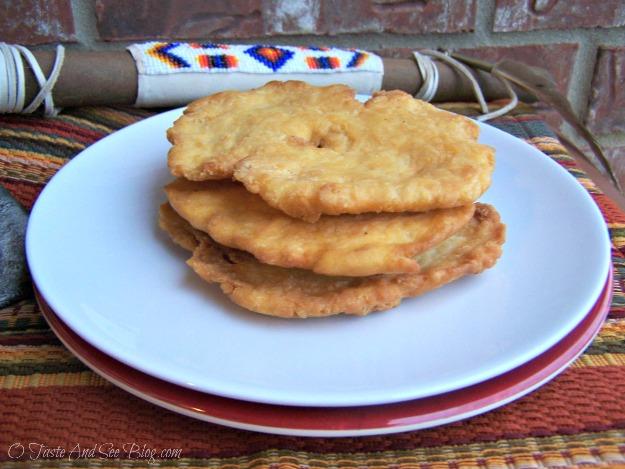 fry bread 026