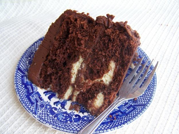 fudge ripple cake 013a
