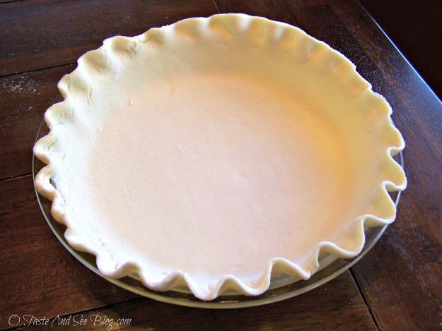 cherry pie 031