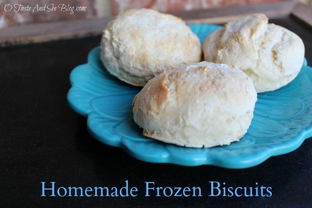 frozen biscuits 019