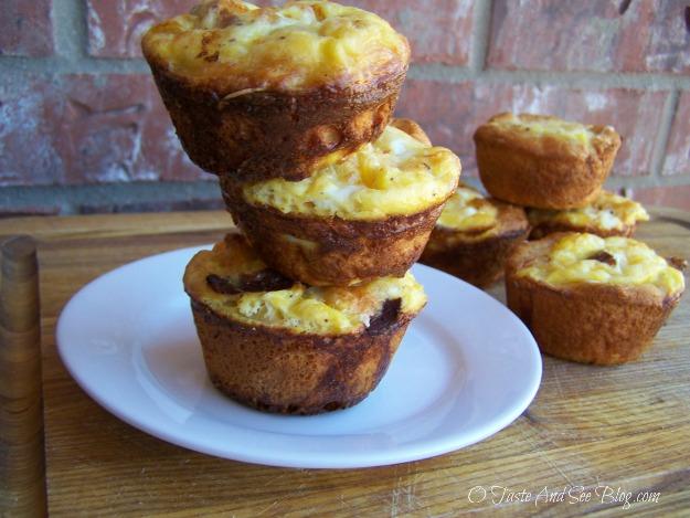 muffin quiche 008