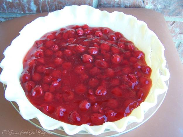 cherry pie 033
