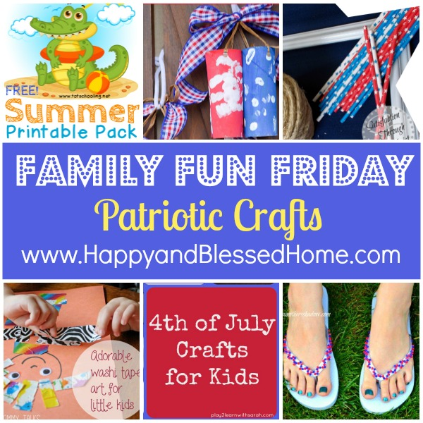 family-fun-friday-patriotic-crafts