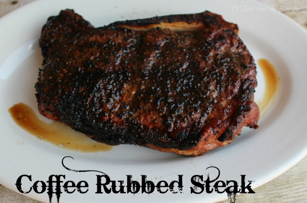 coffee rubbed steak 037