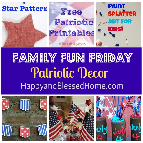 family-fun-friday-patriotic-decor