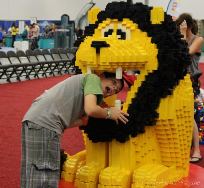 lego kidsfest #sp 012