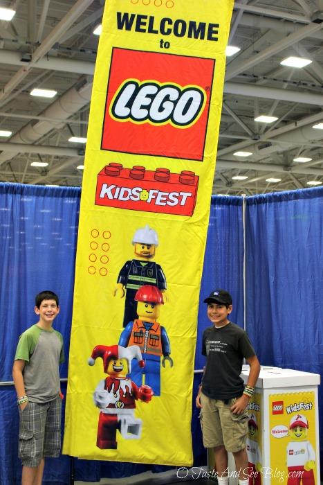 lego kidsfest #sp 9