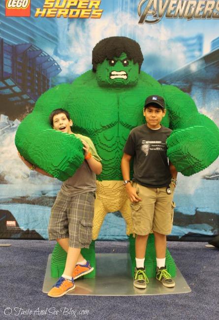 lego kidsfest #sp041