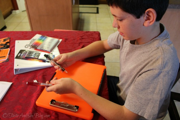 office max back to school #sponsored 188