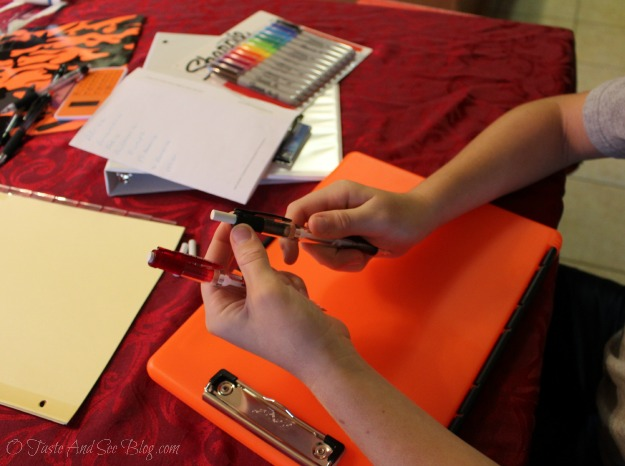 office max back to school #sponsored 189
