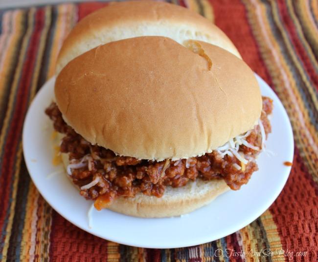 Manwich #ad 071
