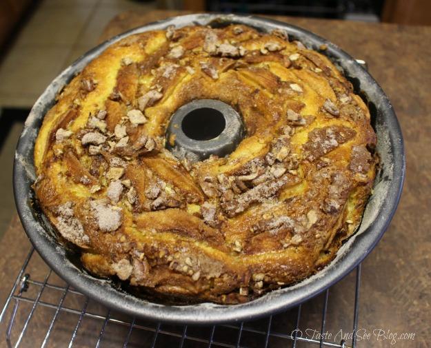 apple bundt cake 053